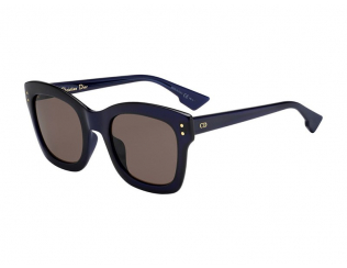 Sončna očala - Christian Dior - Christian Dior DIORIZON2 PJP/70