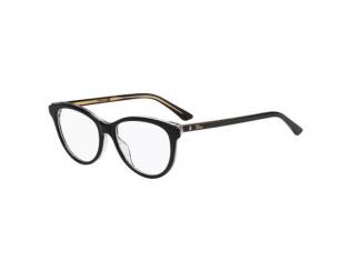 Christian Dior okvirji za očala - Christian Dior MONTAIGNE17 G99
