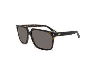 Sončna očala - Christian Dior - Christian Dior BLACKTIE134S 086/70