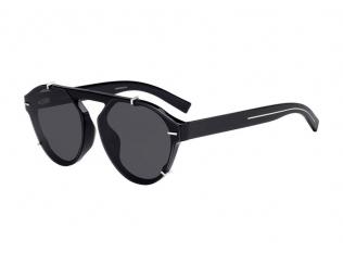 Sončna očala - Christian Dior - Christian Dior BLACKTIE254FS 807/2K