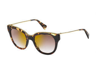 Marc Jacobs sončna očala - Marc Jacobs MARC 165/S 086/JL