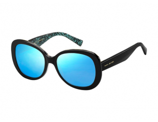 Marc Jacobs sončna očala - Marc Jacobs MARC 261/S 2PO/3J