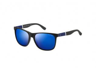 Sončna očala - Tommy Hilfiger - Tommy Hilfiger TH 1281/S FMA/XT