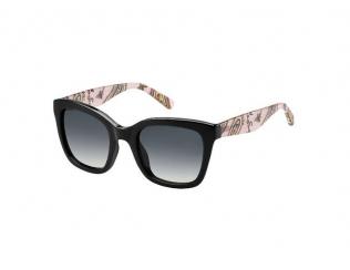 Sončna očala - Tommy Hilfiger - Tommy Hilfiger TH 1512/S 807/9O