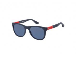 Tommy Hilfiger sončna očala - Tommy Hilfiger TH 1559/S FLL/KU