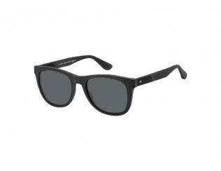 Tommy Hilfiger sončna očala - Tommy Hilfiger TH 1559/S 003/IR