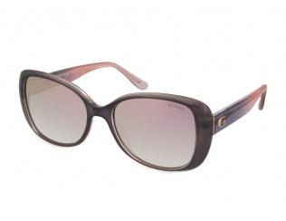 Guess sončna očala - Guess GU7554 20U