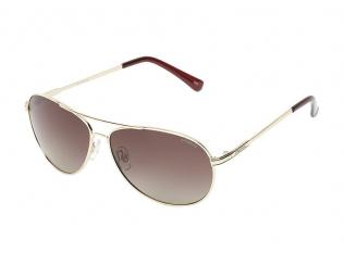 Sončna očala - Ženska - Polaroid P4300 00U/LA