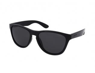 Polaroid sončna očala - Polaroid PLD 1007/S D28/Y2