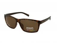 Boss Orange sončna očala - Polaroid PLD 2027/F/S M31/IG