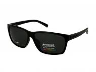Boss Orange sončna očala - Polaroid PLD 2027/F/S M2Z/Y2