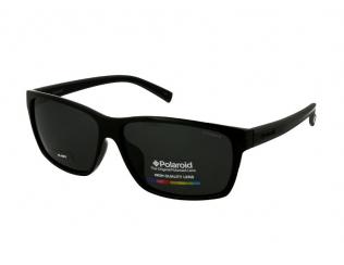 Moška sončna očala - Polaroid PLD 2027/F/S M2Z/Y2