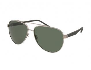 Pilot sončna očala - Polaroid PLD 2043/S 6LB/UC