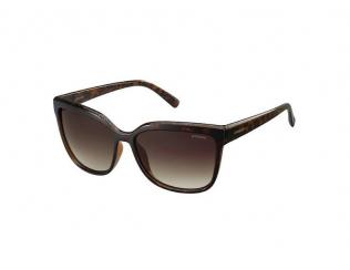 Cat Eye sončna očala - Polaroid PLD 4029/S Q3V/LA