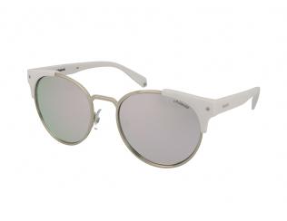Panto sončna očala - Polaroid PLD 6038/S/X 6HT/EX