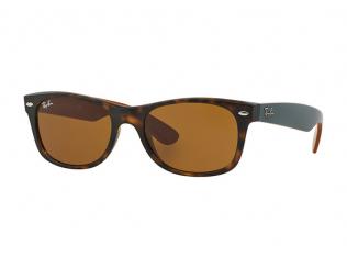 Classic Way sončna očala - Ray-Ban New Wayfarer RB2132 6179
