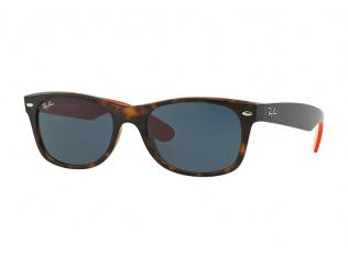 Classic Way sončna očala - Ray-Ban New Wayfarer RB2132 6180R5