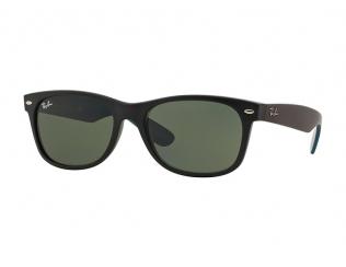 Classic Way sončna očala - Ray-Ban New Wayfarer RB2132 6182