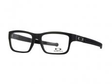 Oakley OX8034 803411