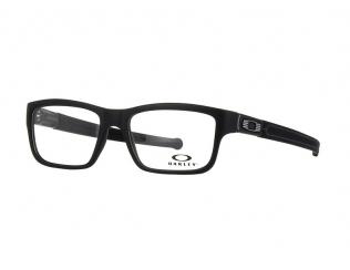 Pravokotna okvirji za očala - Oakley OX8034 803411