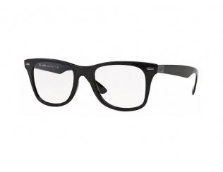 Ray-Ban okvirji za očala - Očala Ray-Ban RX7034 - 5206