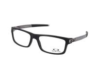 Oakley OX8026 802605