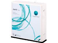 Clariti 1 day (90 leč) - Dnevne kontaktne leče