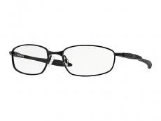 Oakley OX3162 316203