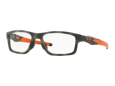 Oakley OX8090 809007