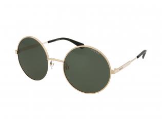 Okrogla sončna očala - Polaroid PLD 4052/S J5G/UC