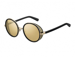 Sončna očala - Jimmy Choo - Jimmy Choo ANDIE/N/S 2M2/T4
