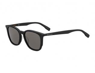 Hugo Boss sončna očala - Boss Orange BO 0300/S 003/IR