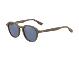 Hugo Boss sončna očala - Boss Orange BO 0321/S 2WQ/KU