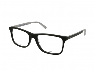 Tommy Hilfiger okvirji za očala - Tommy Hilfiger TH 1274 4LL