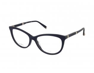 Max Mara okvirji za očala - Max Mara MM 1275 UUS