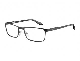 Carrera okvirji za očala - Carrera CARRERA 6630 003