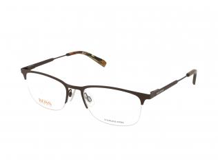 Hugo Boss okvirji za očala - Boss Orange BO 0308 4IN