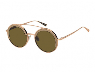 Max Mara sončna očala - Max Mara MM EILEEN I AN0/70