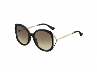 Sončna očala - Jimmy Choo - Jimmy Choo LILA/S 2M2/HA