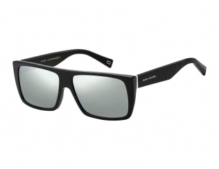 Marc Jacobs sončna očala - Marc Jacobs MARC ICON 096 P5P/T4