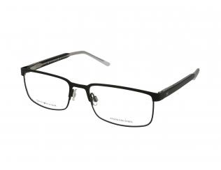 Tommy Hilfiger okvirji za očala - Tommy Hilfiger TH 1235 FSW