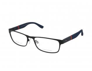 Tommy Hilfiger okvirji za očala - Tommy Hilfiger TH 1284 BQZ