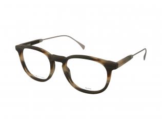 Tommy Hilfiger okvirji za očala - Tommy Hilfiger TH 1384 QET