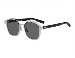Sončna očala - Christian Dior - Christian Dior AL13.13 010/2K