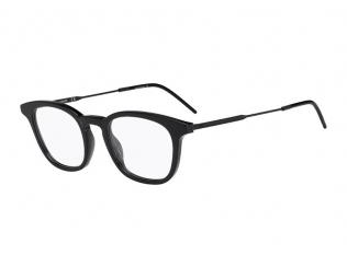 Oglata okvirji za očala - Christian Dior BLACKTIE231 263