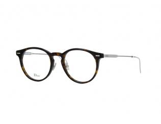 Christian Dior okvirji za očala - Christian Dior BLACKTIE236 086
