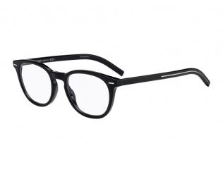 Oglata okvirji za očala - Christian Dior BLACKTIE238 807