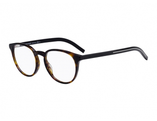Christian Dior okvirji za očala - Christian Dior BLACKTIE251 086