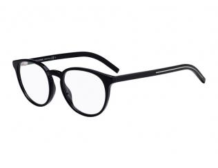 Christian Dior okvirji za očala - Christian Dior BLACKTIE251 807