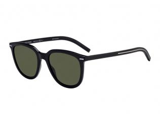 Sončna očala - Christian Dior - Christian Dior BLACKTIE255S 807/QT
